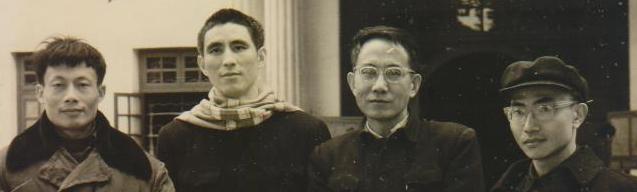 Li Yizhe