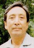 Liu Binyan