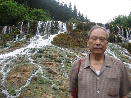 Lv Jiaping3