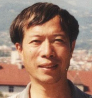 Wang Fuchen