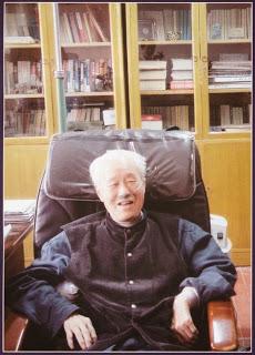 Zhao Ziyang5