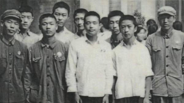 Chen Ziming1