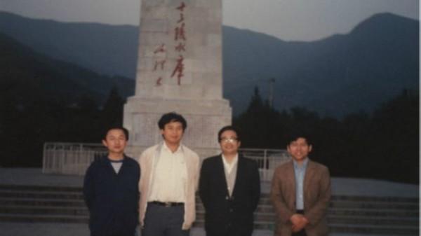 Chen Ziming2