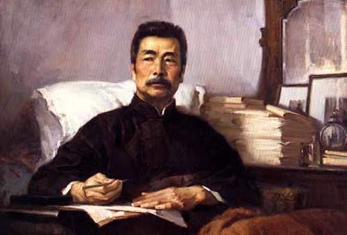 Feng Zhenghu20