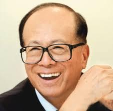 Li Jiacheng