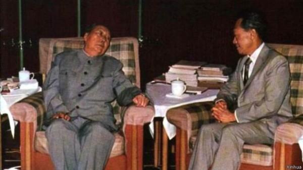 Mao-Lee
