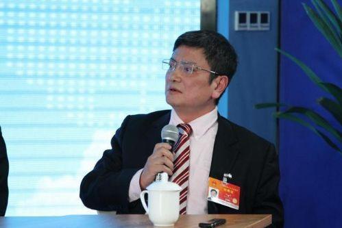 Zheng Qiang