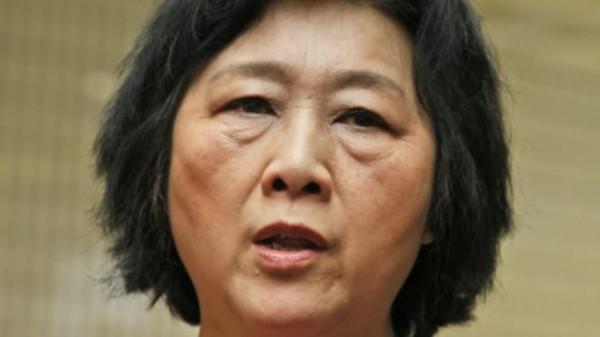 141121075013_gao_yu_chinese_journalist_512x288_ap_nocredit