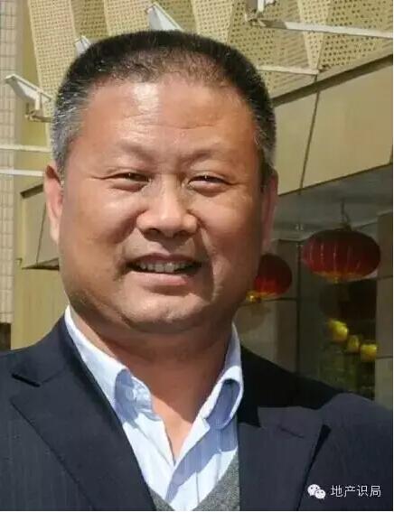 Bi Fujian11