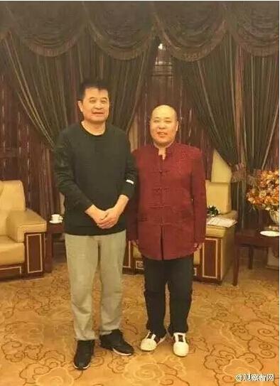 Bi Fujian13