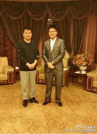 Bi Fujian15