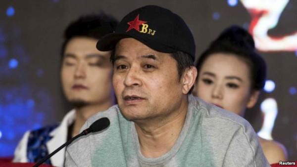 Bi Fujian18