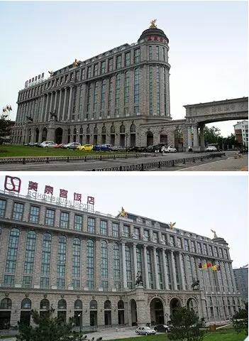 Bi Fujian4