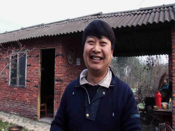Chen Yunfei3
