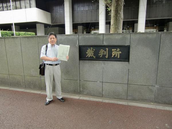 Feng Zhenghu40