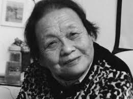 Gao Yaojie1