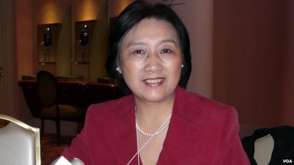 Gao Yu3