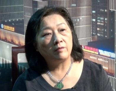 Gao Yu4