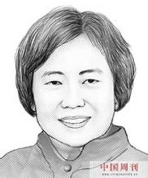 Gong Xiaoxia
