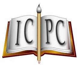 ICPC-logo