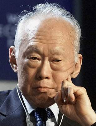 Lee Guangyao2