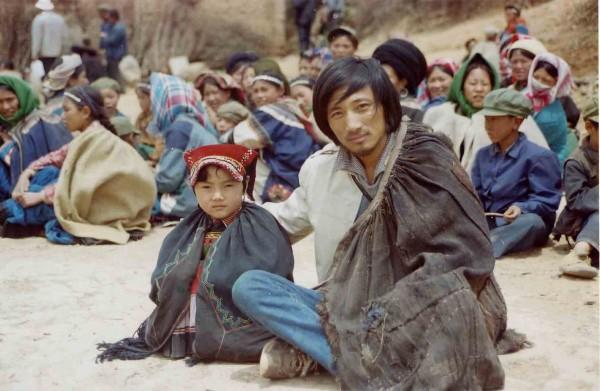 Ma Jian2