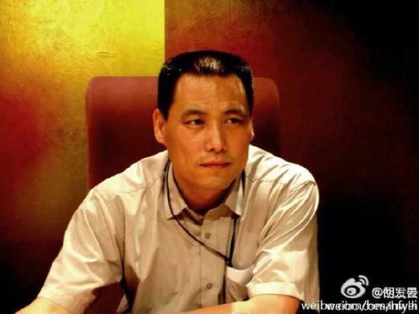 Pu Zhiqiang2
