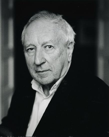 Tomas Tranströmer5