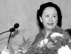 Zhang Kongkang
