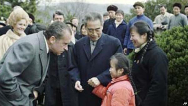 Zhou1