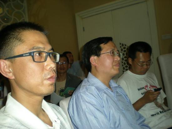 Liu Xianbin1
