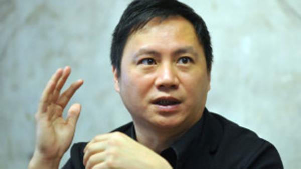 Wang Dan4