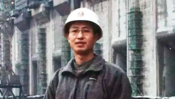 ZhaoshilongChangjiangshangbao