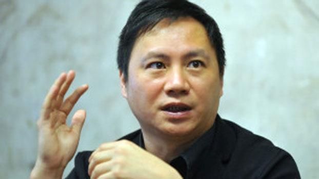 Wang Dan5