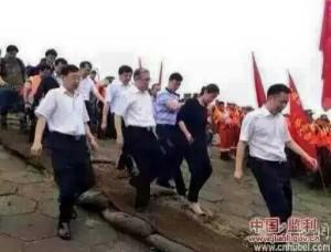 Xu Lin1