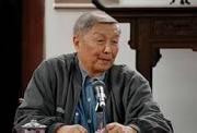 Zhu Houze