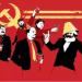 苏联书报检查