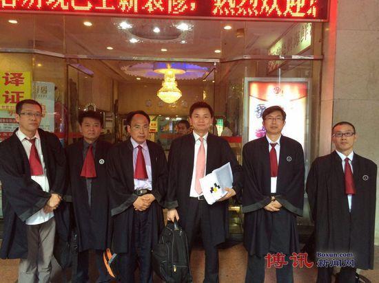 Shui Muqing1
