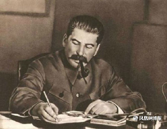 《中苏互不侵犯条约》签署内幕