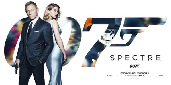 007幽灵党