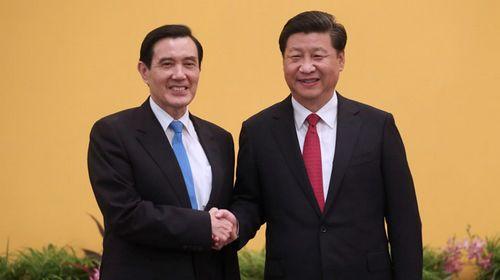 Xi-Ma3