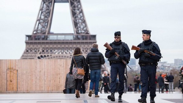 paris_police