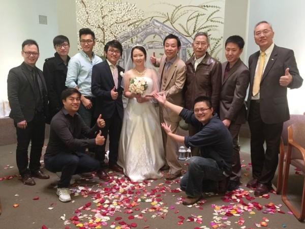 shengxue2015111400168