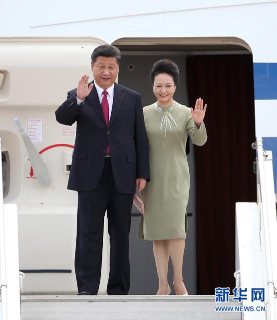 习总日记20151203