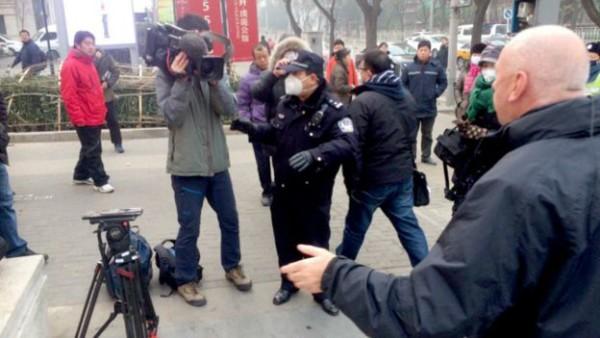 151222034633_cn_pu_zhiqiang_verdict_02_976x549_bbc_nocredit