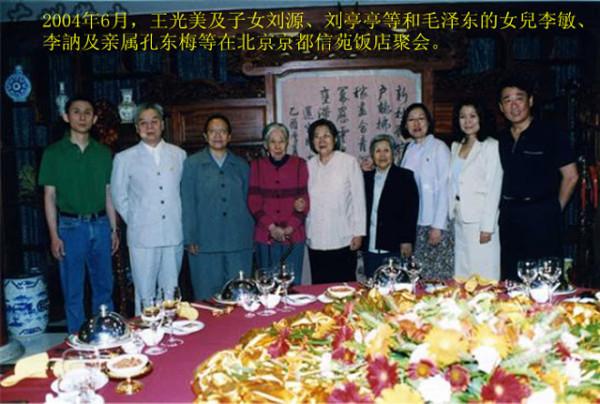 Mao-Liu