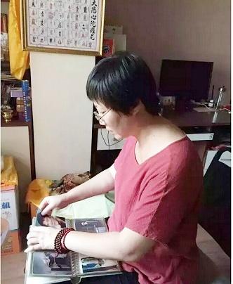 china-lawyer-photo-2