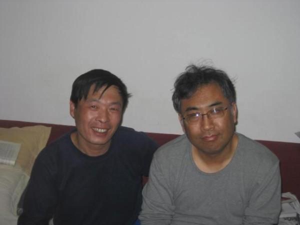 zhangmingshanwenji2012083002162