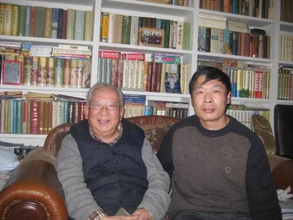 zhangmingshanwenji2012083002163