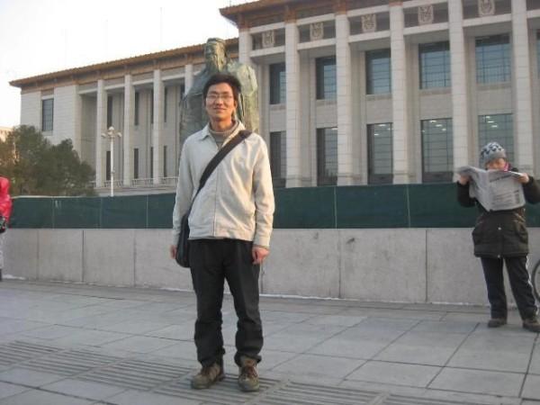 zhangmingshanwenji2012083002164